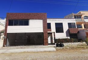 Foto de casa en renta en 13a norte poniente , el mirador, tuxtla gutiérrez, chiapas, 14787968 No. 01