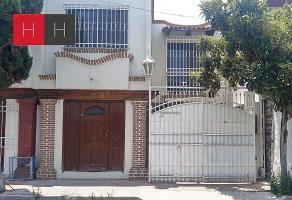 Foto de casa en venta en 13-a sur , san josé mayorazgo, puebla, puebla, 0 No. 01
