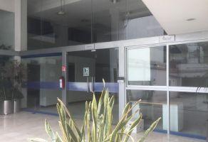 Foto de terreno comercial en venta en Del Valle Sur, Benito Juárez, DF / CDMX, 15073262,  no 01