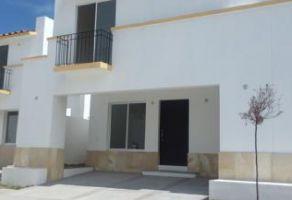 Foto de casa en venta en Benito Juárez 1, Irapuato, Guanajuato, 12512263,  no 01