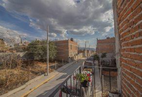 Foto de casa en venta en Adolfo López Mateos, San Miguel de Allende, Guanajuato, 19017527,  no 01