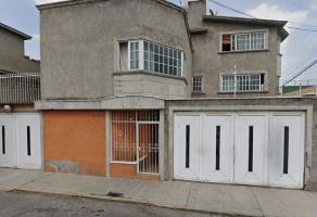 Foto de casa en venta en Valle de San Lorenzo, Iztapalapa, DF / CDMX, 18818951,  no 01