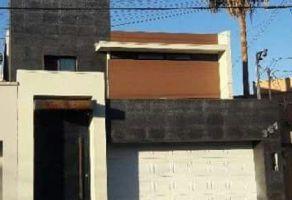 Foto de casa en renta en Santa Teresa, Mexicali, Baja California, 22479730,  no 01