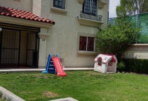 Foto de casa en renta en URBI Quinta Montecarlo, Cuautitlán Izcalli, México, 20911656,  no 01