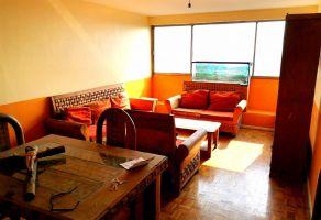 Foto de departamento en renta en Nonoalco Tlatelolco, Cuauhtémoc, DF / CDMX, 20074739,  no 01