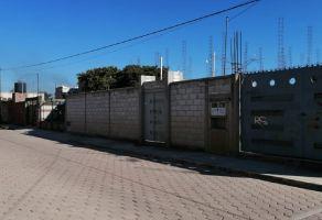Foto de terreno habitacional en venta en Cholula, San Pedro Cholula, Puebla, 16781297,  no 01