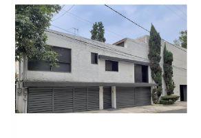 Foto de casa en venta en Jardines del Pedregal, Álvaro Obregón, DF / CDMX, 16989206,  no 01