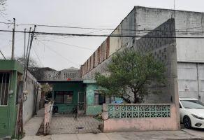 Foto de casa en venta en Residencial Nova, San Nicolás de los Garza, Nuevo León, 19988378,  no 01