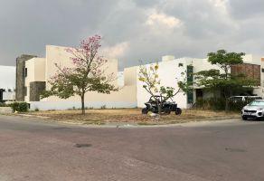 Foto de terreno habitacional en venta en El Olivo Coto Residencial, Zapopan, Jalisco, 12283403,  no 01