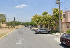 Foto de casa en venta en Lomas de Cumbres 1 Sector, Monterrey, Nuevo León, 13167930,  no 01