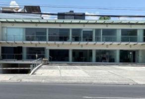 Foto de edificio en renta en Del Valle, San Pedro Garza García, Nuevo León, 17031652,  no 01