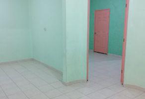 Foto de departamento en renta en Centro (Área 1), Cuauhtémoc, DF / CDMX, 14894388,  no 01