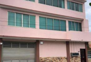 Foto de edificio en venta y renta en Ajusco, Coyoacán, DF / CDMX, 22113722,  no 01