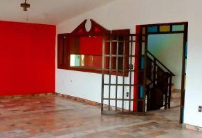 Foto de casa en venta en Hornos Insurgentes, Acapulco de Juárez, Guerrero, 19812268,  no 01
