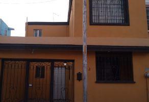 Foto de casa en venta en Valle de Juárez, Juárez, Nuevo León, 15038102,  no 01