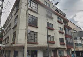 Foto de departamento en venta en Del Valle Centro, Benito Juárez, DF / CDMX, 17566960,  no 01