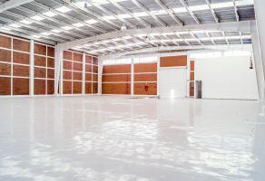 Foto de bodega en renta en Nueva Industrial Vallejo, Gustavo A. Madero, DF / CDMX, 22477806,  no 01