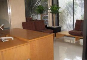 Foto de oficina en venta en El Centinela, Coyoacán, DF / CDMX, 10753881,  no 01