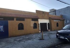 Foto de terreno industrial en venta en 13n , supermanzana 4 centro, benito juárez, quintana roo, 10709845 No. 01