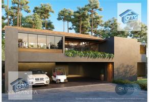 Foto de casa en venta en 14 14, pedregal de san nicolás 1a sección, tlalpan, df / cdmx, 21552628 No. 01