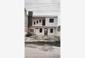 Foto de casa en venta en 14 274, gaspar valdez, saltillo, coahuila de zaragoza, 0 No. 01