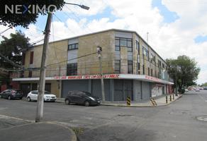 Foto de terreno habitacional en venta en 14 a 140, santa rosa, gustavo a. madero, df / cdmx, 21966796 No. 01