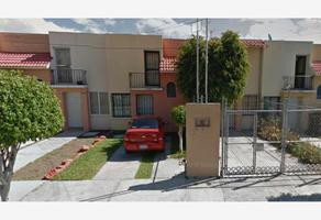 Foto de casa en venta en 14 a poniente 1208, los frailes i, tehuacán, puebla, 0 No. 01