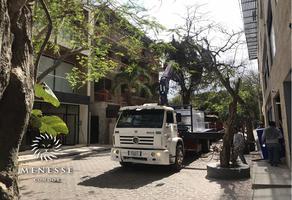 Foto de departamento en venta en 14 con 5ta , quintas del carmen, solidaridad, quintana roo, 16548879 No. 01