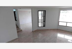 Foto de casa en venta en 14 de febrero 2, privada de las cruces, pachuca de soto, hidalgo, 0 No. 01