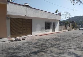 Foto de casa en venta en 14 de febrero , ampliación 10 de abril, temixco, morelos, 20167258 No. 01
