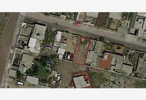 Foto de terreno habitacional en venta en 14 de febrero , villas de santa maría, tonanitla, méxico, 0 No. 01