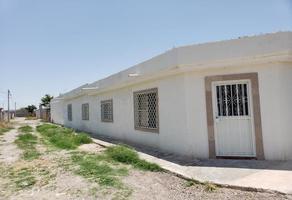 Foto de rancho en venta en  , 14 de noviembre, gómez palacio, durango, 0 No. 01