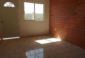 Foto de casa en venta en 14 de septiembre 336, ranchoapan, san andrés tuxtla, veracruz de ignacio de la llave, 0 No. 01