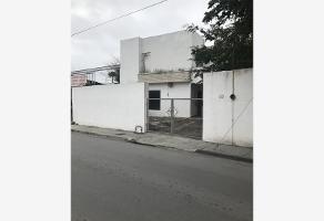 Foto de casa en venta en 14 entre bravo y bustamante 112, matamoros centro, matamoros, tamaulipas, 6449026 No. 01
