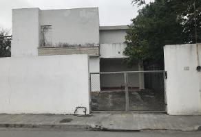 Foto de casa en venta en 14 entre bravo y bustamante 112, matamoros centro, matamoros, tamaulipas, 6449026 No. 02
