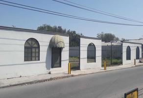Foto de terreno habitacional en venta en 14 entre bravo y matamoros , matamoros centro, matamoros, tamaulipas, 6672688 No. 01