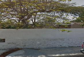 Foto de terreno habitacional en venta en 14 , jardines de miraflores, mérida, yucatán, 0 No. 01