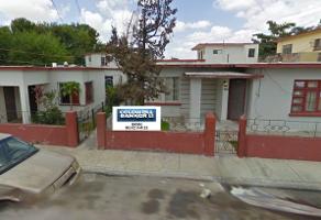 Foto de departamento en venta en 14 , matamoros centro, matamoros, tamaulipas, 5082501 No. 01