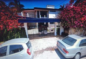 Foto de casa en venta en 14 , méxico norte, mérida, yucatán, 18654169 No. 01