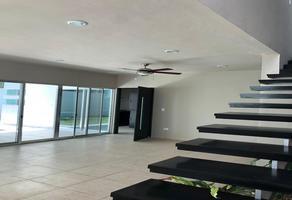 Foto de casa en venta en 14 , montebello, mérida, yucatán, 0 No. 01