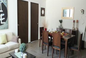 Foto de departamento en venta en 14 norte 2218, centro, puebla, puebla, 16289658 No. 01