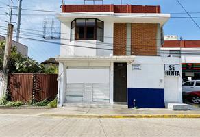 Foto de local en renta en 14 oriente 1232, san andrés cholula, san andrés cholula, puebla, 0 No. 01