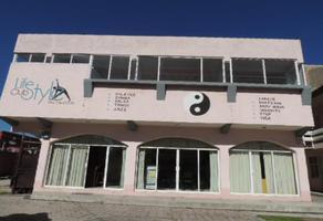 Foto de local en renta en 14 oriente 1419, real de cholula, san andrés cholula, puebla, 6768473 No. 01
