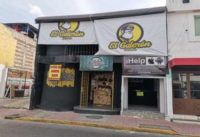 Foto de local en renta en 14 oriente 205, san juan aquiahuac, san andrés cholula, puebla, 19115117 No. 01