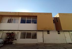 Foto de casa en venta en 14 oriente 2300, humboldt sur, puebla, puebla, 0 No. 01