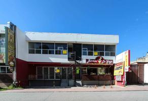 Foto de local en renta en 14 oriente , centro, san andrés cholula, puebla, 13809174 No. 01