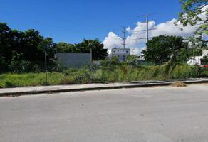 Foto de terreno comercial en venta en 14 , playa del carmen, solidaridad, quintana roo, 17172015 No. 01