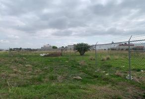 Foto de terreno comercial en venta en 14 sur 1, chapulco, chapulco, puebla, 6252938 No. 01