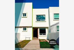 Foto de casa en venta en 14 sur 10, loma linda, puebla, puebla, 0 No. 01