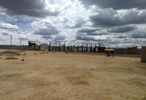 Foto de terreno comercial en venta en 14 sur 11701, los héroes de puebla, puebla, puebla, 8524655 No. 01